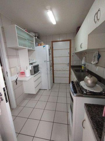 Aflitos, 03 quartos, 01 vaga, 75 m2 - Foto 2