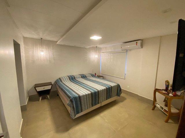Apartamento 21 - Edifício Bone - Foto 12