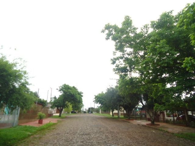 (CA1115) Casa no Bairro Pippi, Santo Ângelo, RS - Foto 11