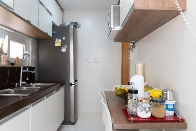 Linda casa mobiliado em Piatã com 4 suítes !! - Foto 3