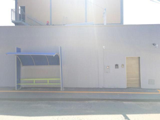 Quartos com estrutura completa - mobiliado - Foto 3