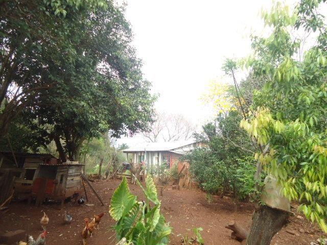 (CA1109) Casa em Entre Ijuis, RS - Foto 8