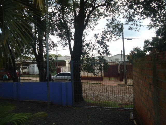 (CA1113) Casa na Cohab, Santo Ângelo, RS - Foto 18