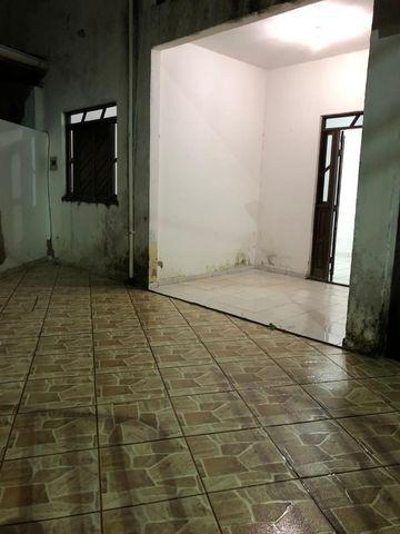 Otimo aluguel !! Casa duplex 4/4 sendo 1 suite em Piatã !! - Foto 10