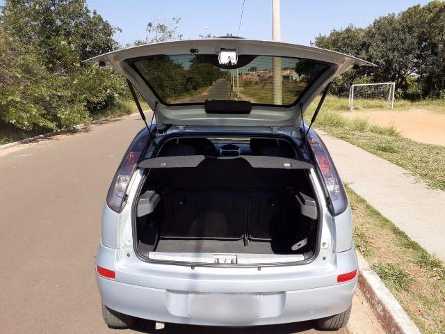 Corsa Hatch 1.4 Premium 2009 - Completo - Foto 7