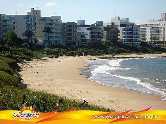 Lindo terreno com Vista das praias de Peracanga e Bacutia, Aceito APT de 3Q - Foto 9