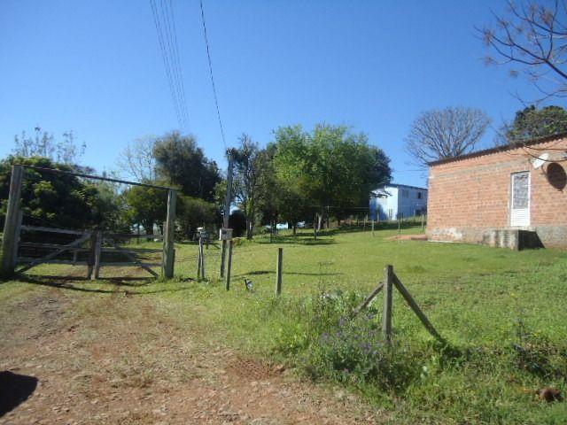 (CA1100) Casa na Haller, Santo Ângelo, RS - Foto 7
