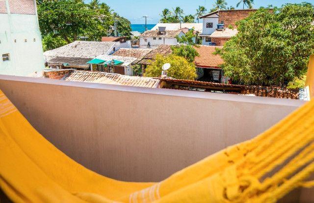 Village Praia do Forte - Oportunidade!! - Foto 20