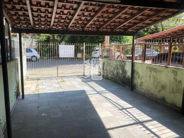 Viva Urbano Imóveis - Casa na Vila Santa Cecília/VR - CA00463 - Foto 11