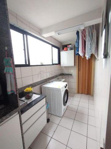 Aflitos, 03 quartos, 01 vaga, 75 m2 - Foto 4