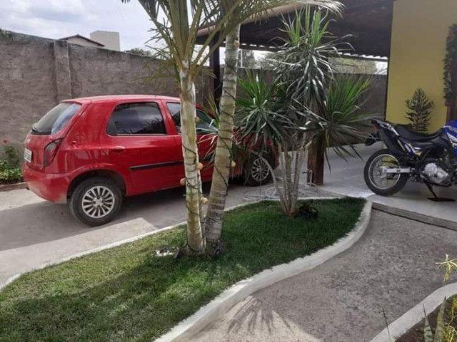 Excelente casa solta em local privilegiado e bairro nobre nde Gravatá - Foto 12