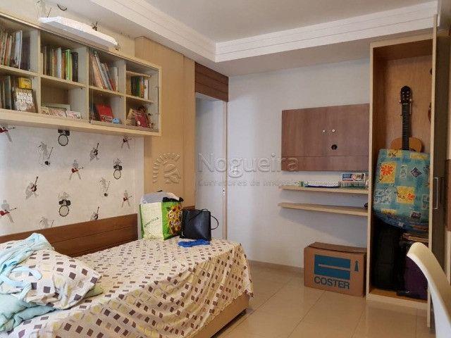 Rosarinho, 03 quartos, 02 vagas, 147 m2 - Foto 11