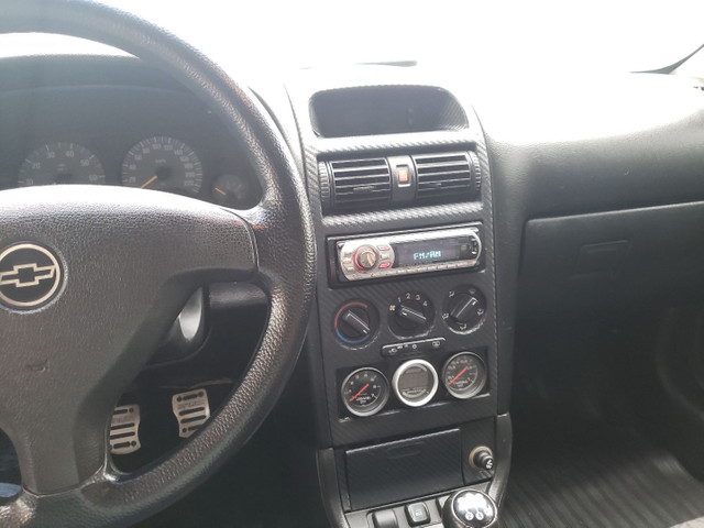 Astra Turbo - Foto 9