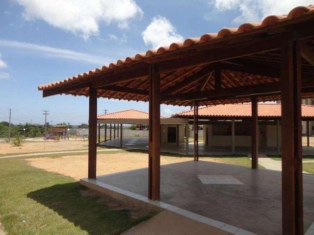 Alugo Apartamento no Condomínio Residencial Parque Petrópolis 3  - Foto 9