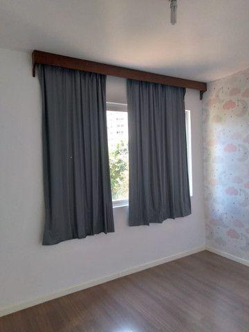 Apartamento 2 qtos - Ed. Denise - Centro - Foto 14