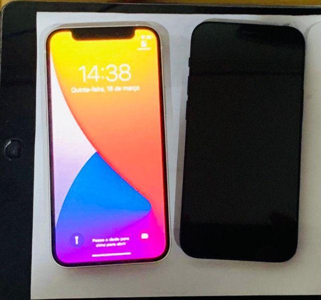 Iphone 12 Mini 64 Gb - Foto 2