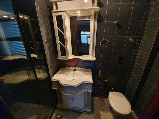 Apartamento com 4 dormitórios à venda, 145 m² por R$ 650.000,00 - São Geraldo - Volta Redo - Foto 12