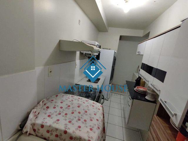 Apartamento Padrão à venda em Goiânia/GO - Foto 14
