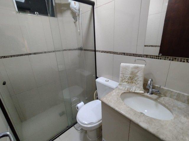 RM Imóveis vende apartamento com layout diferenciado, 03 Quartos no Padre Eustáquio! - Foto 19