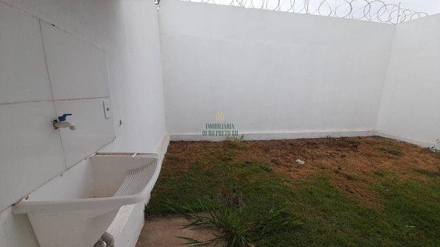 Apartamento à venda com 2 dormitórios em Jardim primavera ii, Sete lagoas cod:3453 - Foto 6