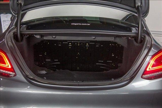 Mercedes-benz c 200 1.5 eq Boost - Foto 7