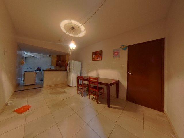Apartamento à venda com 2 dormitórios em Setor oeste, Goiânia cod:43885 - Foto 2