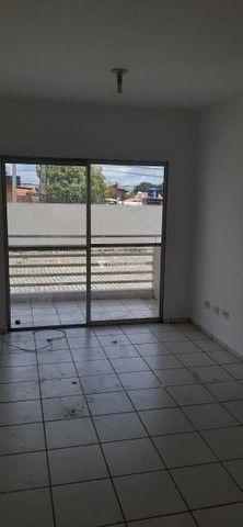 Apartamento no Condomínio Park Boulevard Residence - Veneza Imóveis - 6148 - Foto 12