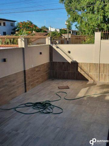 Casa 4 quartos, excelente localização à venda, Perocão, Guarapari/ES. - Foto 20