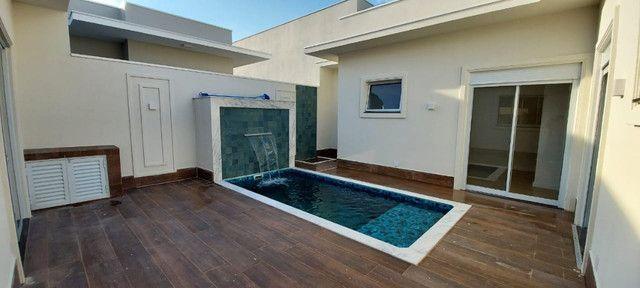 Casa com 3 quartos à venda, 203 m² por R$ 1.270.000,00 - Foto 4