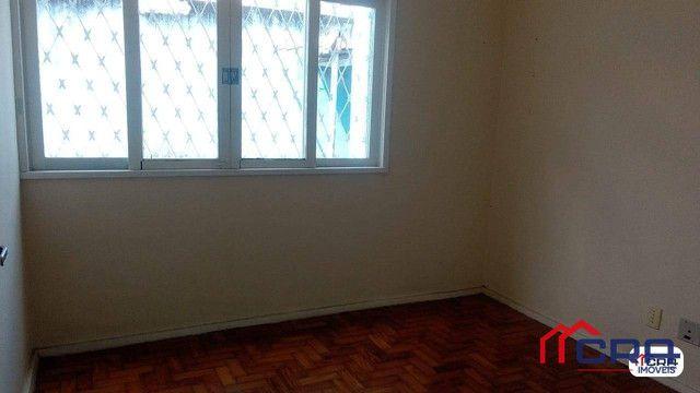 Casa com 4 dormitórios à venda, 150 m² por R$ 530.000,00 - Barreira Cravo - Volta Redonda/ - Foto 4