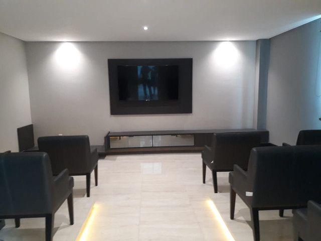 Apartamento 56m² R$250 mil - Foto 9