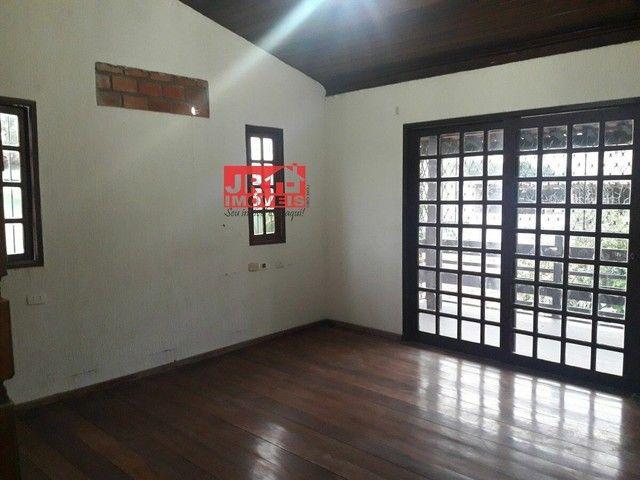 Casa Duplex para Venda em Candeias Jaboatão dos Guararapes-PE - Foto 5