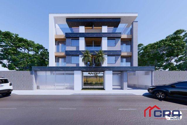 Apartamento com 3 dormitórios à venda, 150 m² por R$ 630.000,00 - Jardim Belvedere - Volta - Foto 2