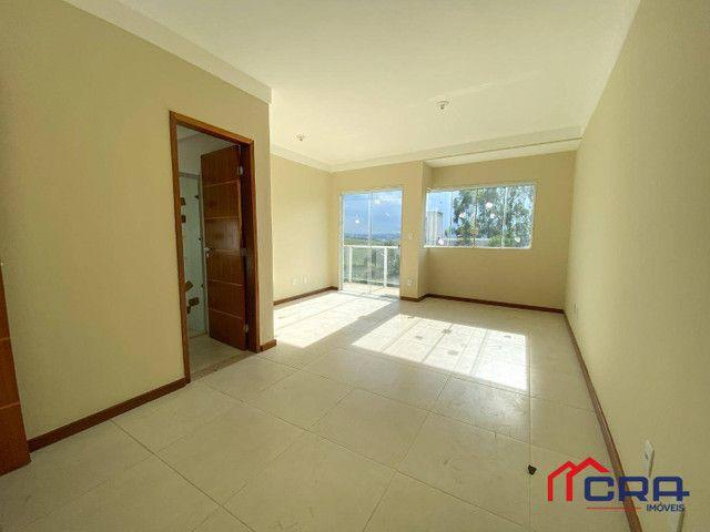 Casa com 3 dormitórios à venda, 168 m² por R$ 590.000,00 - Morada da Colina - Volta Redond - Foto 8