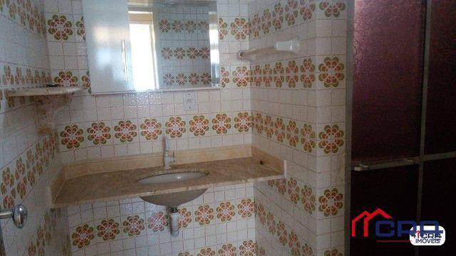 Casa com 4 dormitórios à venda, 150 m² por R$ 530.000,00 - Barreira Cravo - Volta Redonda/ - Foto 8