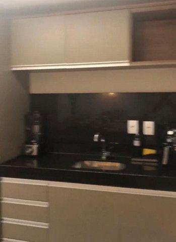 Apartamento no Bessa, 03 quartos - 9424 - Foto 6