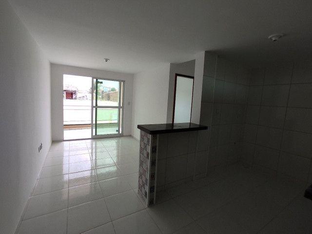 Apartamento Novo - *Barra do Ceará*. - Foto 2