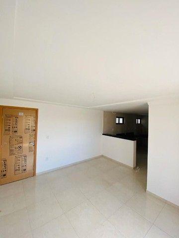 João Pessoa - Apartamento Padrão - Altiplano - Foto 3