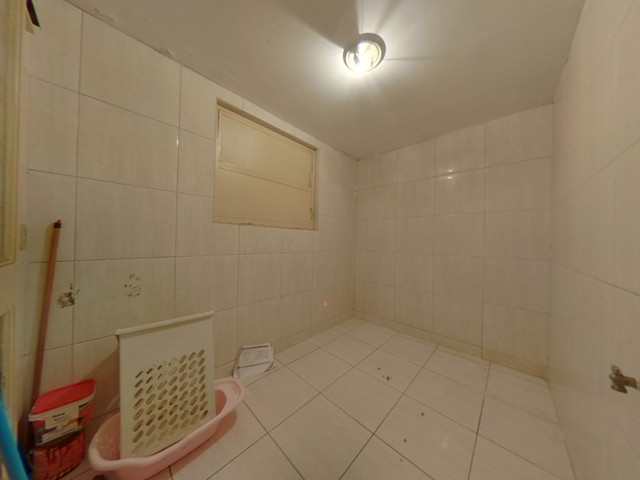 Apartamento à venda com 2 dormitórios em Setor oeste, Goiânia cod:43885 - Foto 15