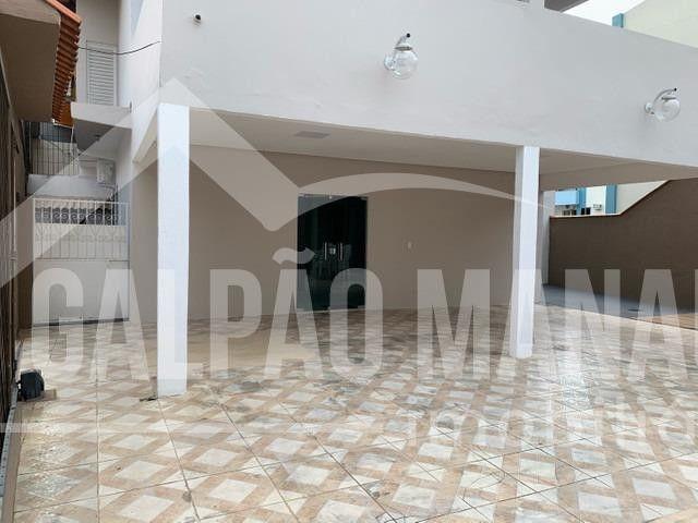 Casa - 3 quartos - Ponta Negra - CAV61 - Foto 16