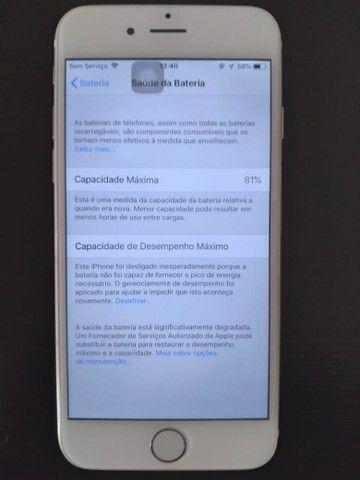 Iphone 6 64GB - Foto 4