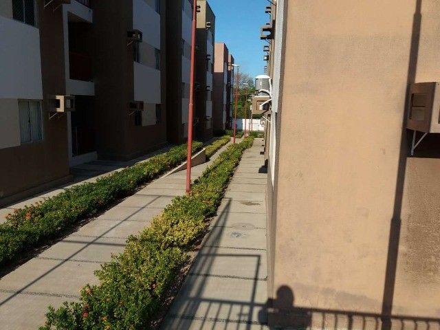 Vendo Cond. Vale do Gurguéia, Bairro: Uruguai falar com**Amanda Mary *** - Foto 11