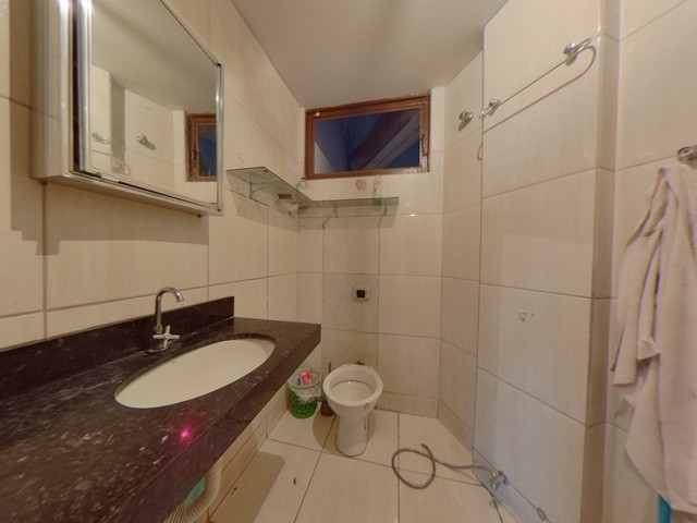 Apartamento à venda com 2 dormitórios em Setor oeste, Goiânia cod:43885 - Foto 14
