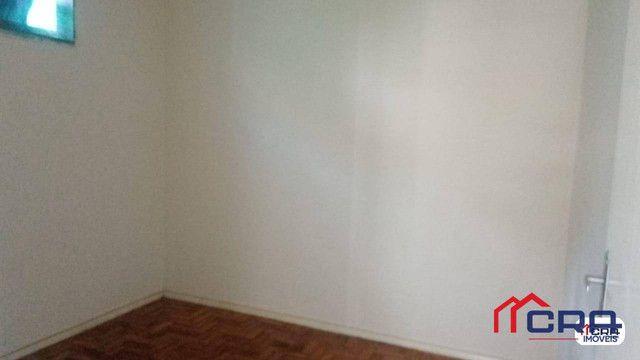 Casa com 4 dormitórios à venda, 150 m² por R$ 530.000,00 - Barreira Cravo - Volta Redonda/ - Foto 3