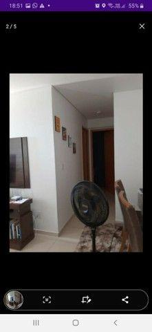 Vendo chave de Apartamento no Antares  - Foto 6