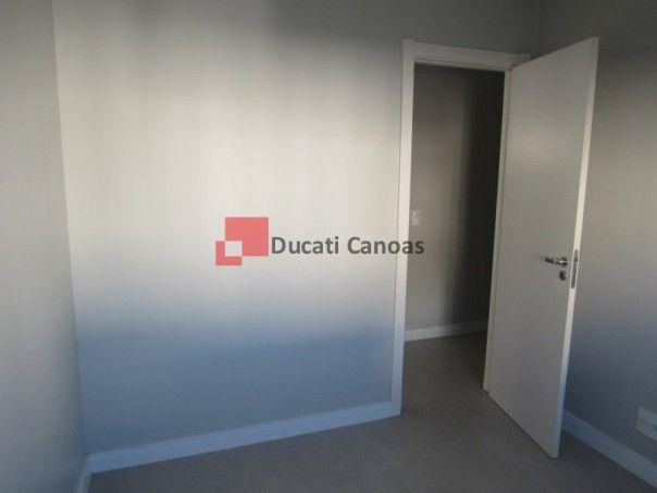 Apartamento para Aluguel no bairro Marechal Rondon - Canoas, RS - Foto 13