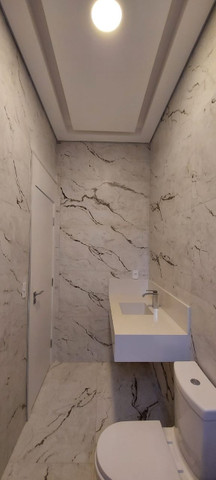 Casa com 3 quartos à venda, 203 m² por R$ 1.270.000,00 - Foto 8