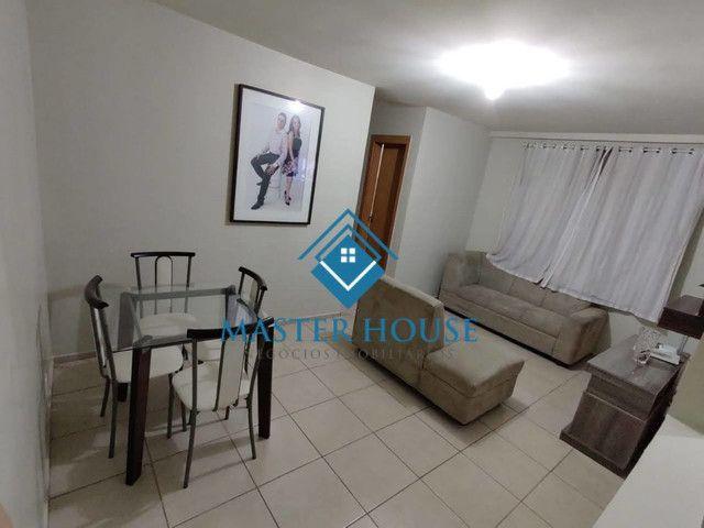 Apartamento Padrão à venda em Goiânia/GO - Foto 10