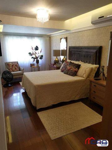 Casa com 3 dormitórios à venda, 375 m² por R$ 2.600.000,00 - Jardim Amália - Volta Redonda - Foto 17