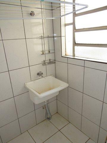 Apartamento para alugar com 3 dormitórios em Zona 03, Maringa cod:01165.001 - Foto 11